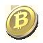 bitcoin-veneto